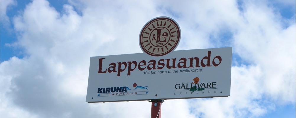 lapland-13