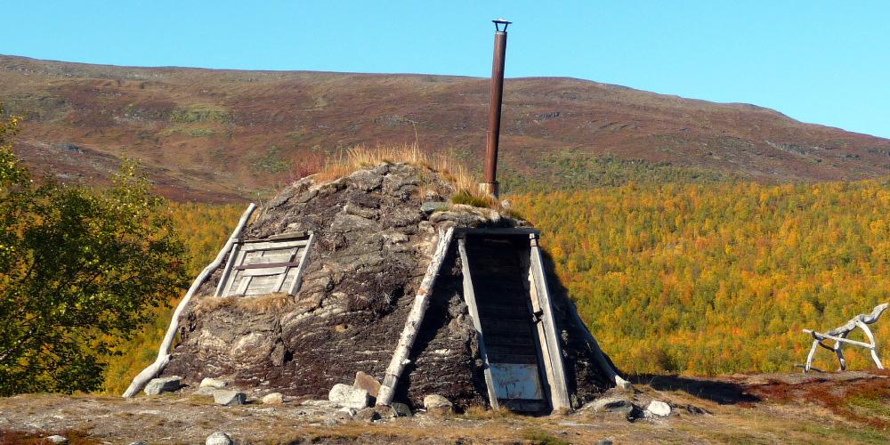 sami huts-09