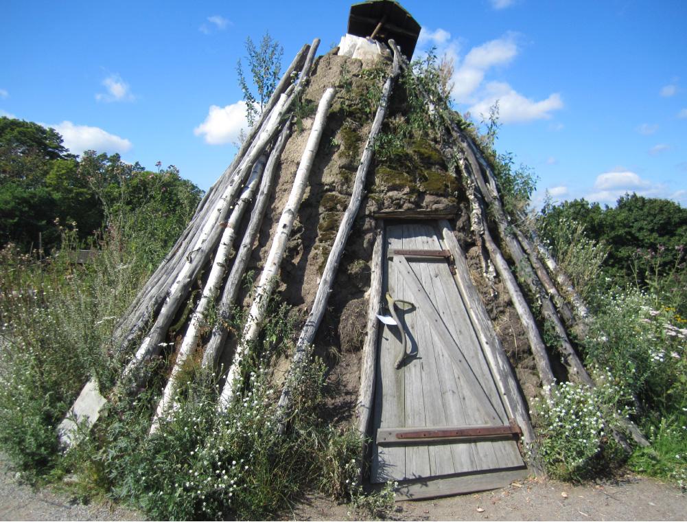 sami huts-10
